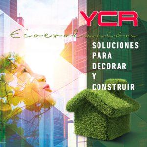 catálogo ycr complementos