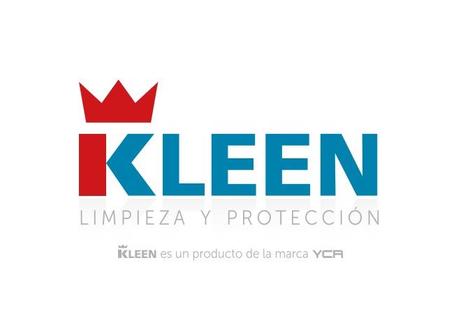 KLEEN, nuestra apuesta para combatir el COVID-19